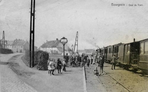 quai du tram,securite routiere