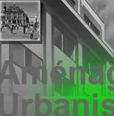 Wallonie Urbanisme.jpg
