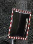 miroir de securite,securite routiere