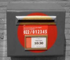 Boîte aux lettres de La Poste ou de la commune.jpg