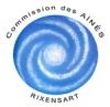 Commission des Aînés Rixensart.jpg