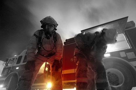 securite,pompiers,lotissement,avenue nouvelle,services incendie