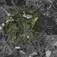 urbanisme,ssc,village à caractère résidentiel,rcu,amenagement du territoire
