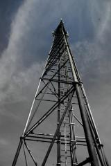 astrid,antennes