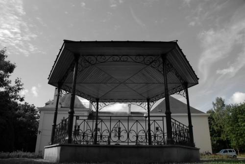 Kiosque Château du Héron © Eric de Séjournet.JPG