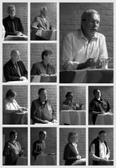 Réunion plénière d'automne 2011.jpg