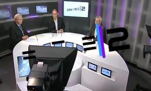 TVCom Entre2 21 mai 2012.jpg