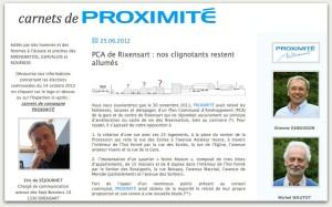 A3 Carnets de Proximité-001.jpg