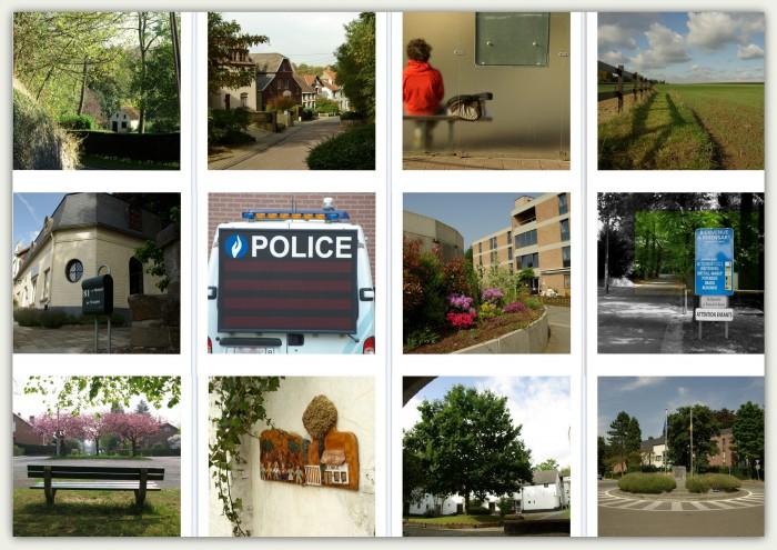 rixensart,proximité,conférence de presse,élections communales,2012,tvcom,la dernière heure,l'avenir,le soir