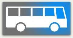 Bus-001.jpg