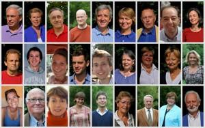 20121014 Candidats de Proximité montage.jpg