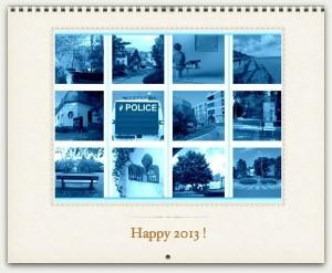 Happy 2013 ! Proximité.jpg