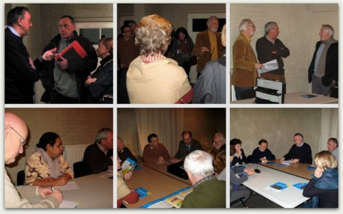 20121213 Tables rondes de Proximité montage.jpg
