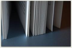 800px-Livre_Ouvert.jpg