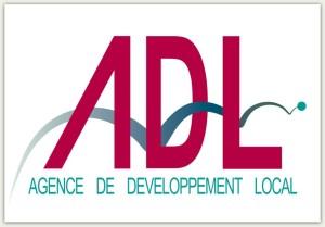 agence de développement local,commerce local,question de conseiller,etienne dubuisson,eric de séjournet
