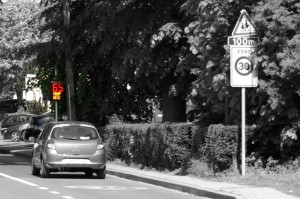rixensart,charte save,save,parents d'enfants victimes de la route,pevr