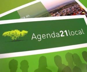 rixensart,agenda 21 local