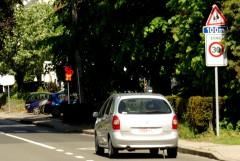 Rue de l'Eglise radar © Eric de Séjournet (13).JPG