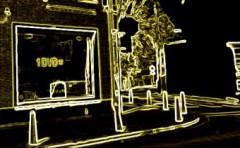 rixensart,magasins de nuit,night-shops