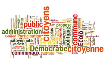 Democratie.png