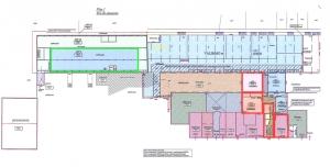 20160525 Projet d'échange Valimm::commune de Rixensart.jpg