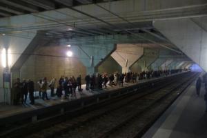 20150310 Action commune du Conseil communal (Gare de Rixensart) photo Eric de Séjournet - 08.jpg