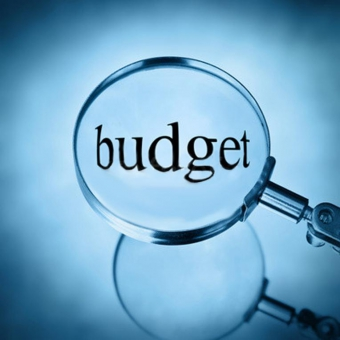budget-loupe.jpg