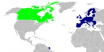 CETA_2014.png
