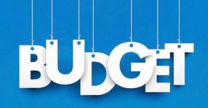 budget-blue-2.jpg