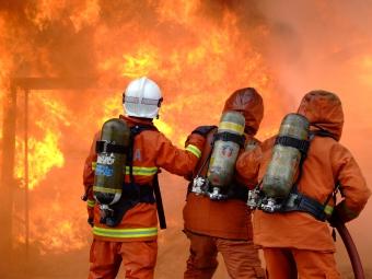 brabant wallon,rixensart,zone de secours,pompiers,service d'incendie