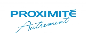 Proximité Autrement logo.jpg