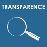 Transparence 2.jpg