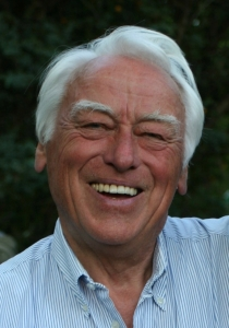Michel Coenraets photo officielle