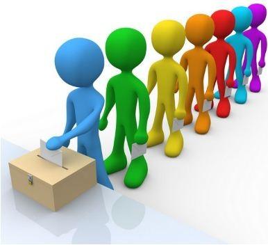 Elections communales 2018 analyse des résultats