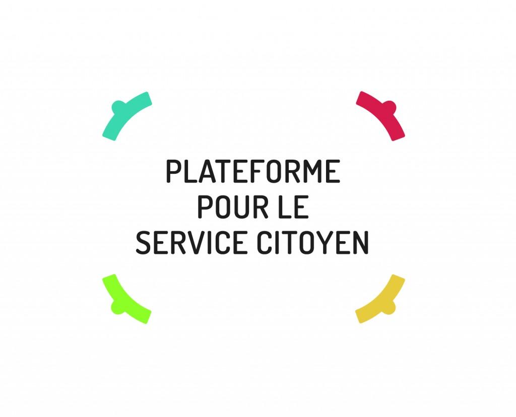 Plateforme-pour-le-Service-Citoyen