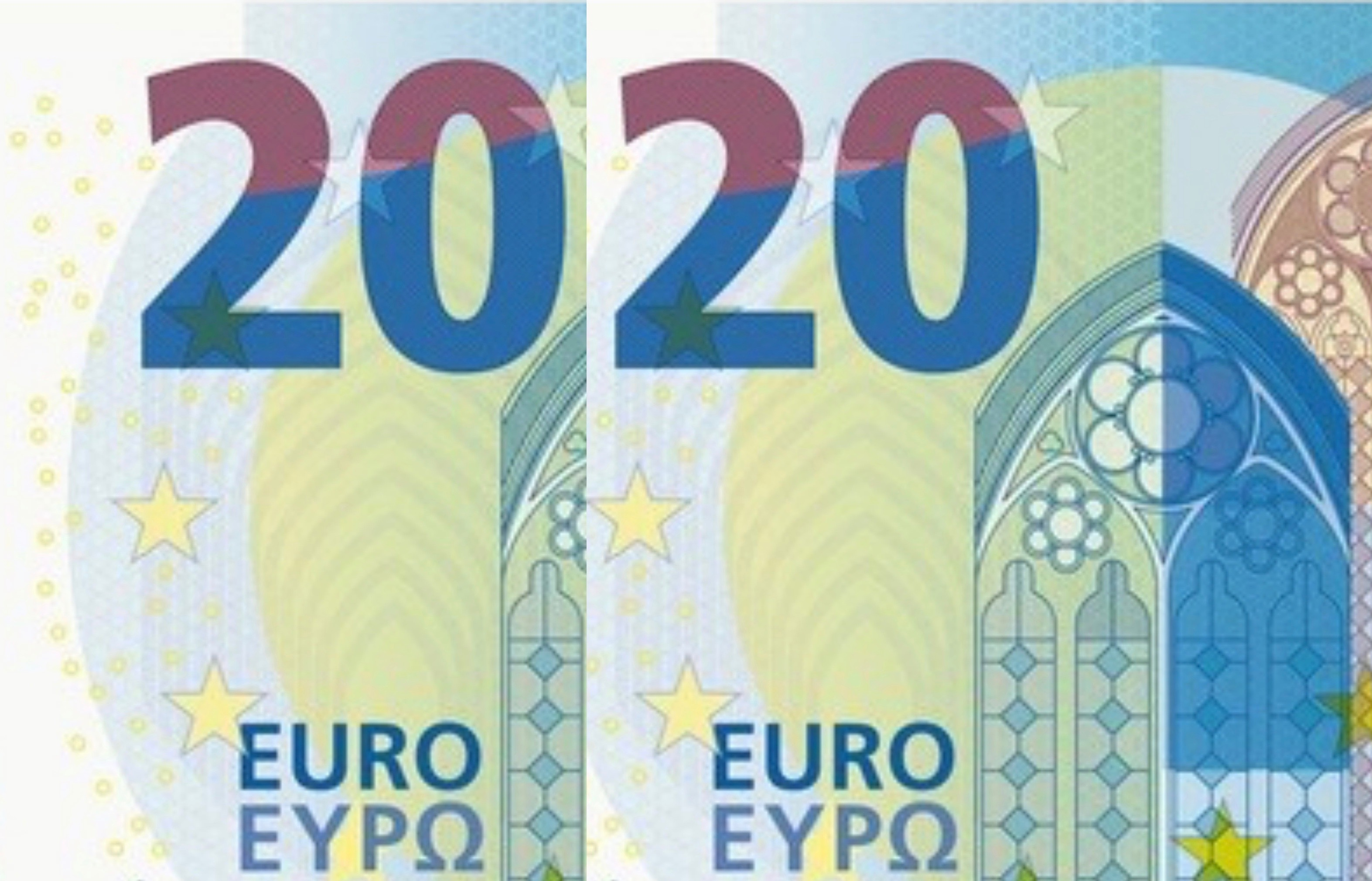 Budget 2020 Rixensart cdp